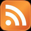 RSS Related Topics